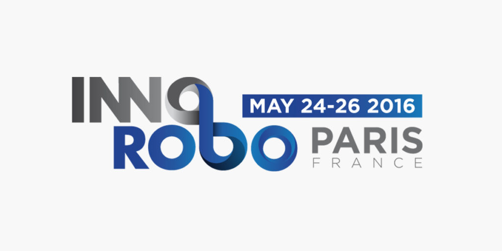 Innorobo Selects Terabee As Semi Finalist