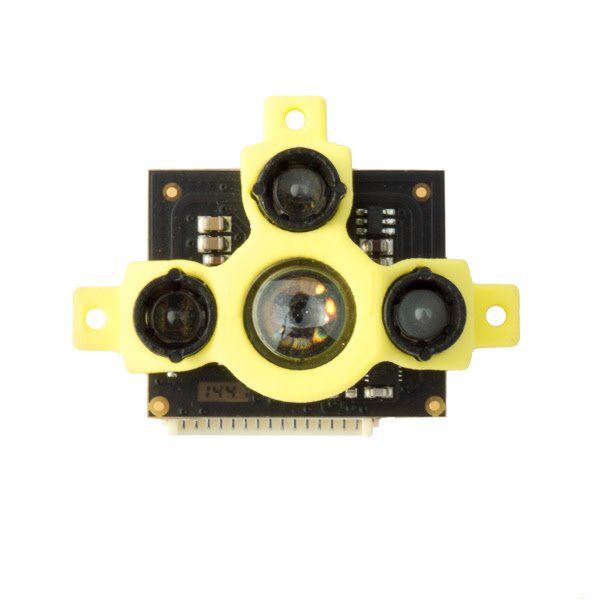 3 Teraranger One High Accuracy Distance Sensor