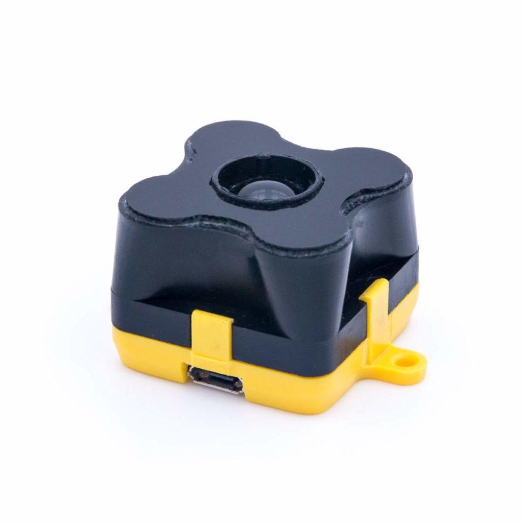 4 Teraranger Evo 3m Short Range Ir Distance Sensor Usb