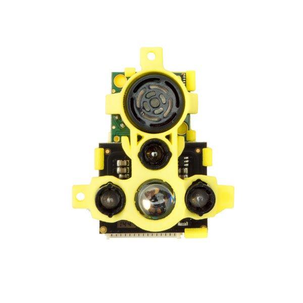 4 Teraranger Evo Duo Sensor Robotics