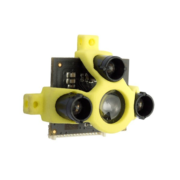 4 Teraranger One Tof Sensor