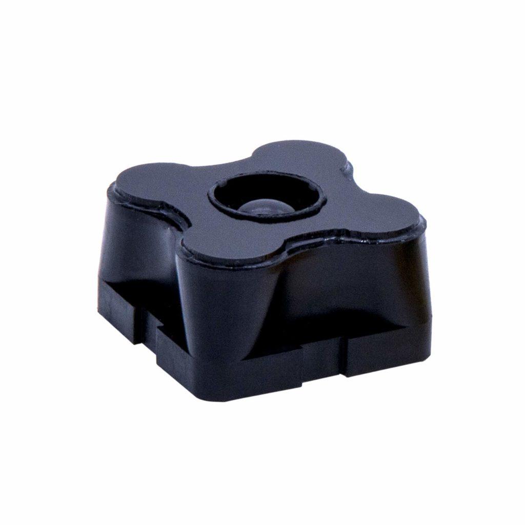 7 Teraranger Evo 3m Short Range Ir Sensor