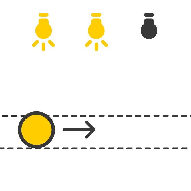 Copy Of Terabee Icons Adaptive Lighting