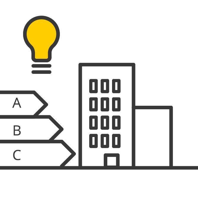 Copy Of Terabee Icons Building Efficiency Optimization