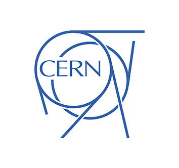 Terabee About Us References Cern