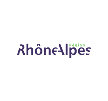 Terabee About Us References Rhones Alpes