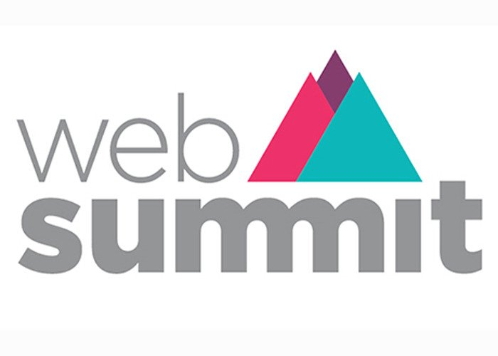 Terabee Blog Terabee selected for Web Summit start-up track