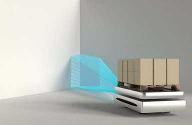 terabee home sensing solutions mobile robotics