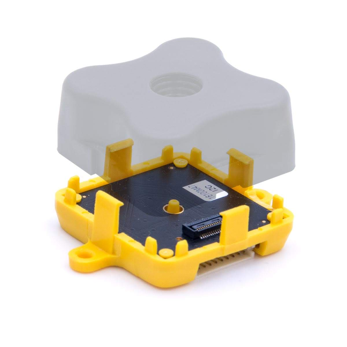 Teraranger Evo Thermal 33 Ir Sensor