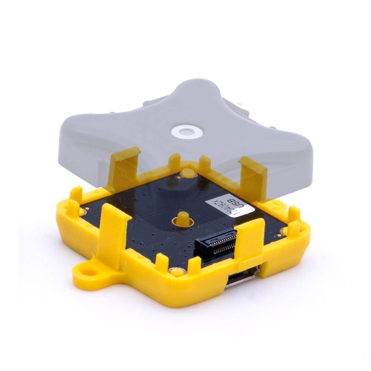 Teraranger Evo Thermal 90 Ir Optical Sensor