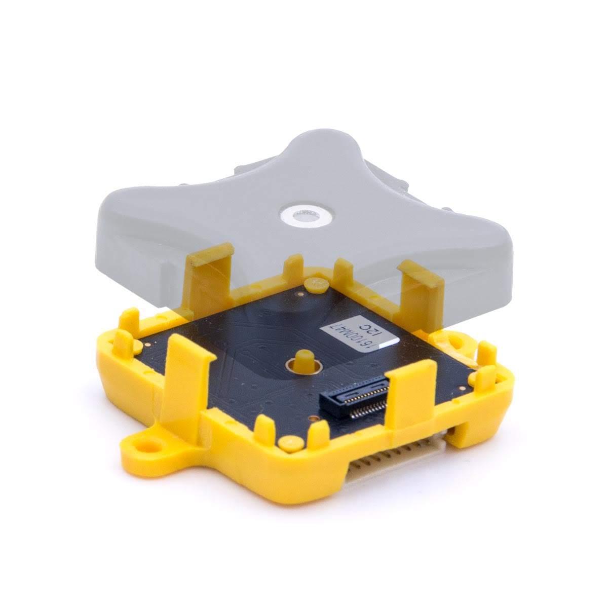 Teraranger Evo Thermal 90 Ir Sensor