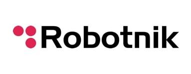 Terabee Resellers European Partners Robotnik Min
