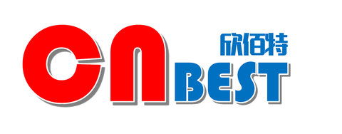 Cnbest Logo