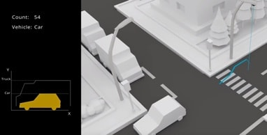 Terabee Applications Smart City Traffic Moniroting 02
