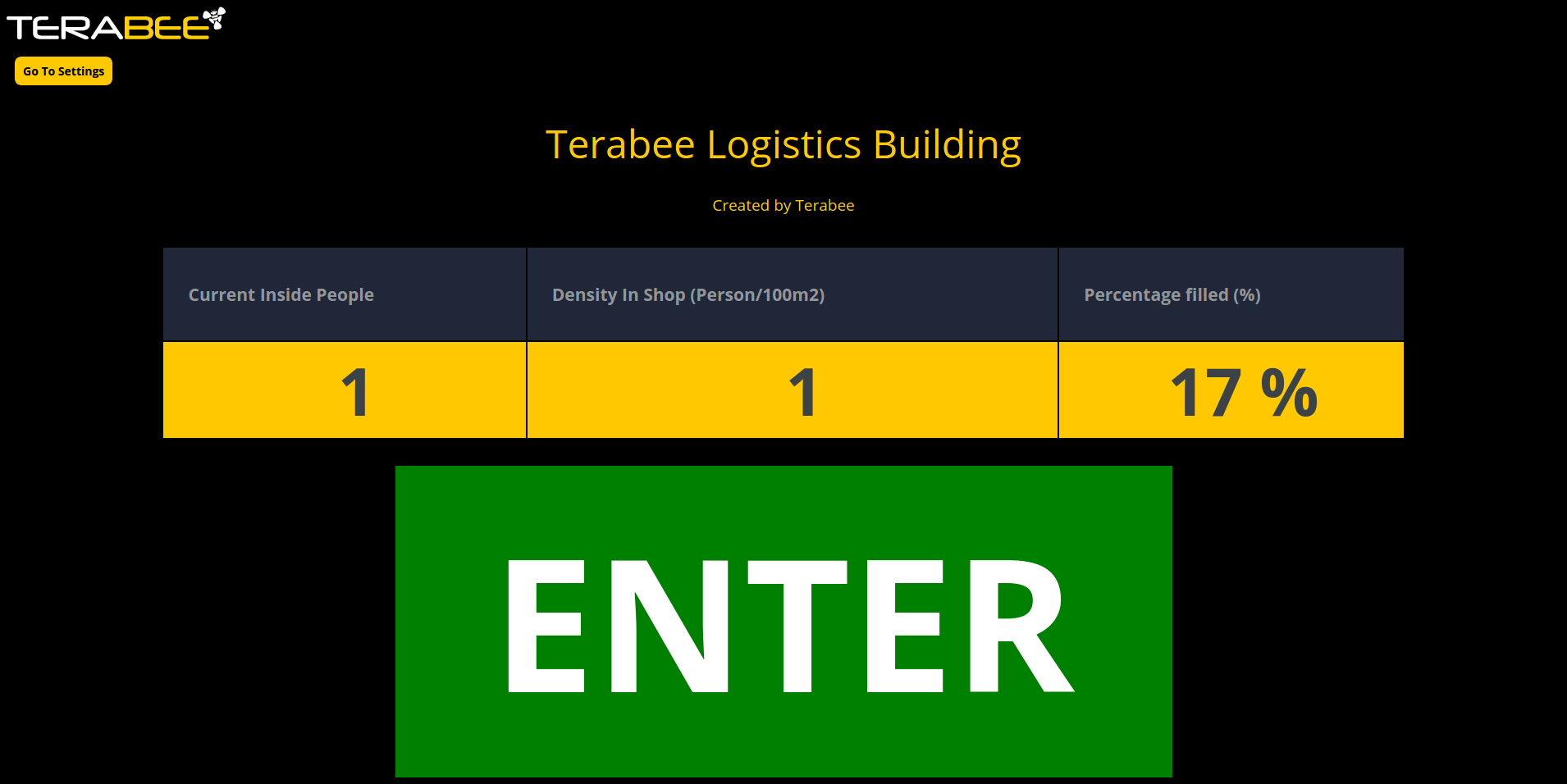 Screenshot 2020 05 29 Terabee Shop Density(1)